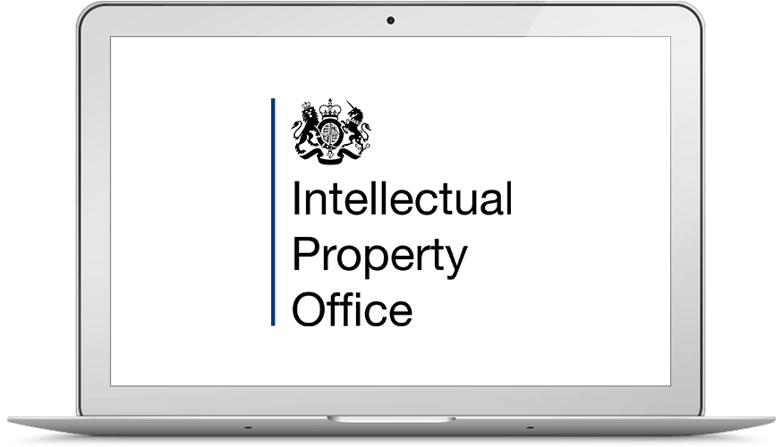 Intellectual Property Office